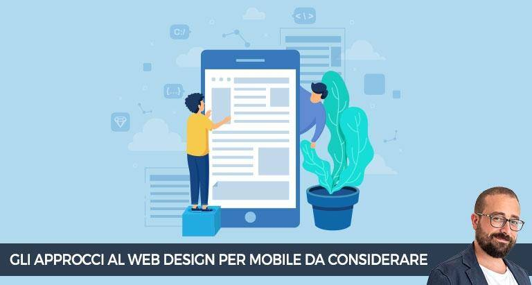approcci-web-design-mobile