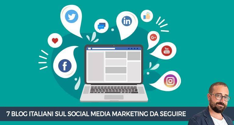 blog-social-media-marketing-italiani-da-seguire
