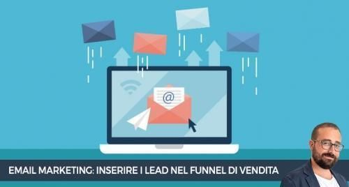 come-introdurre-lead-funnel-vendita-email-marketing