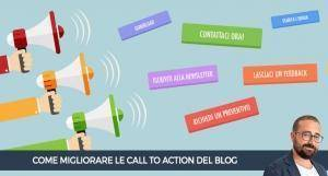come-migliorare-call-to-action-blog
