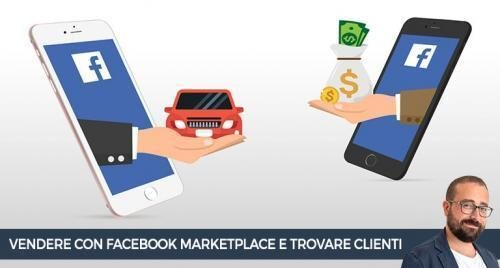 come-vendere-su-facebook-marketplace