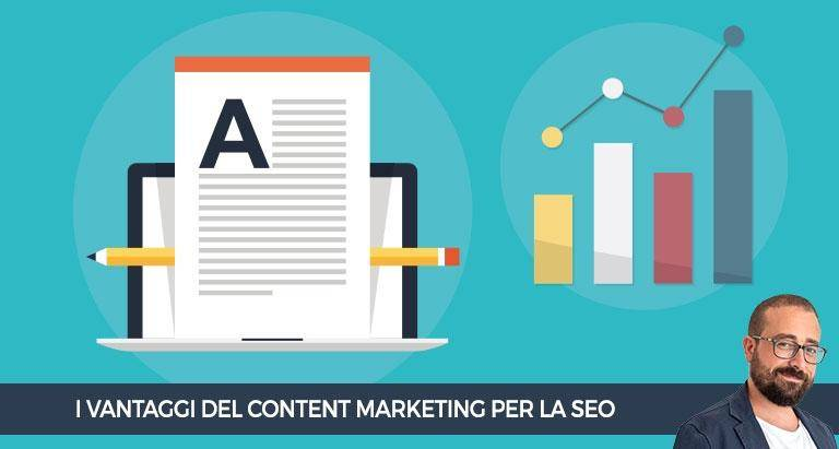 content-marketing-vantaggi-seo
