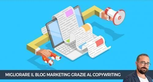 copywriting-come-migliorare-blog-marketing