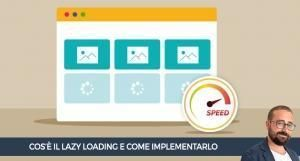 cos-e-il-lazy-loading-come-implementarlo