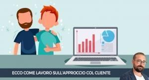 creare-strategia-web-marketing-efficace
