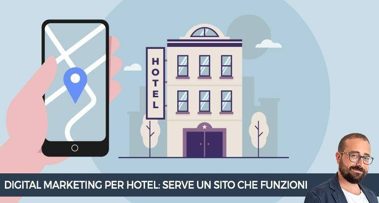digital-marketing-per-hotel