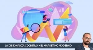dissonanza-cognitiva-marketing-moderno