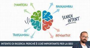 intento-di-ricerca-perche-importante-seo
