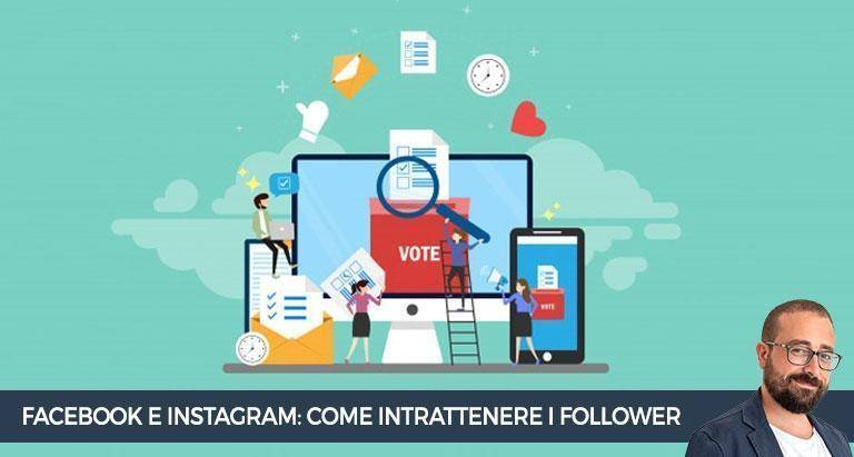 intrattenere-follower-facebook-instagram