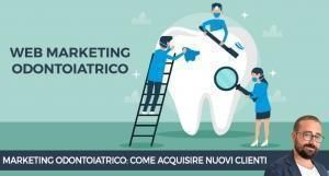 marketing-odontoiatrico