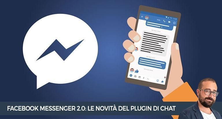 novita-facebook-messenger-2-0