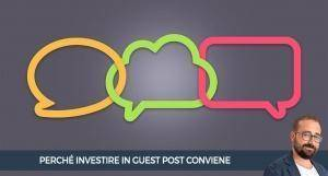 perche-investire-in-guest-post