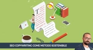 seo-copywriting-metodo-sostenibile