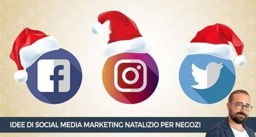 social-media-marketing-natalizio-negozi