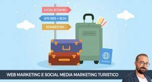 social-media-marketing-turistico-hotel