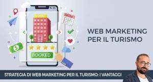 strategia-web-marketing-turismo