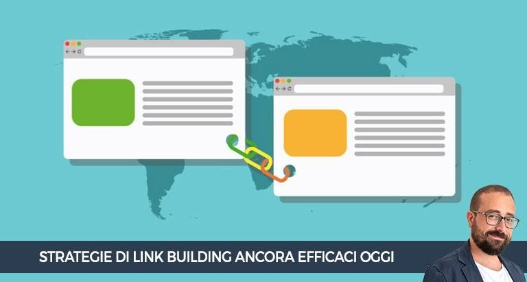 strategie-link-building-oggi-efficaci