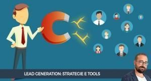 strategie-tool-lead-generation