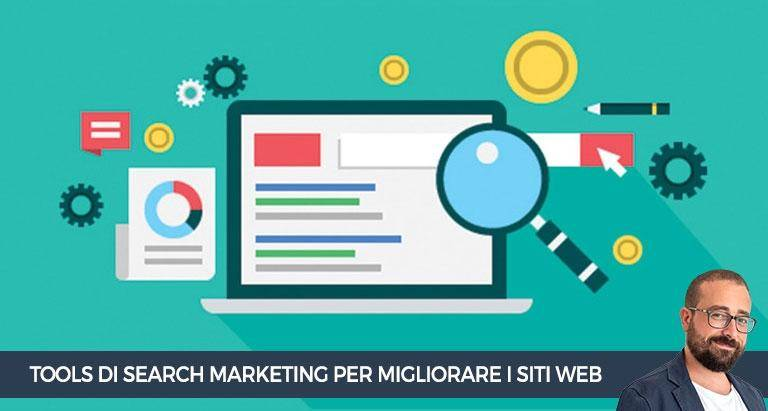 tools-search-marketing-migliorare-siti-web