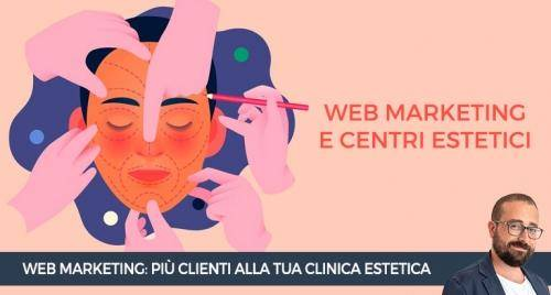 web-marketing-clinica-estetica