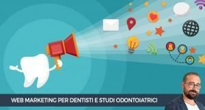 web-marketing-dentisti-studi-odontoiatrici