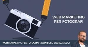 web-marketing-fotografi