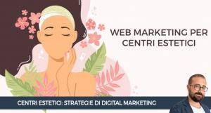 web-marketing-per-centri-estetici